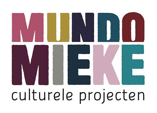 Mundo Mieke Culturele Projecten